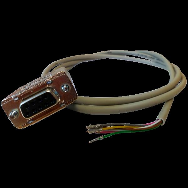 Ultrakondensatoren-USV, Zubehör