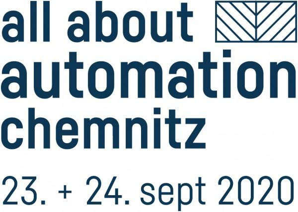 AAA_logo_chemnitz_2020-datum