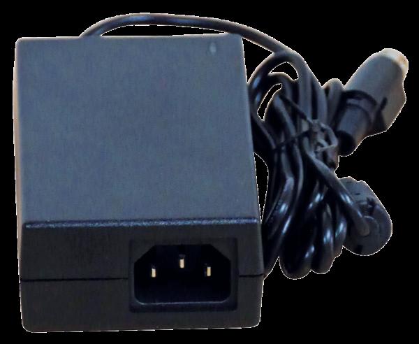 Netzteil 100V-230V AC, 20V DC