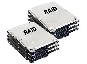 RAID-System