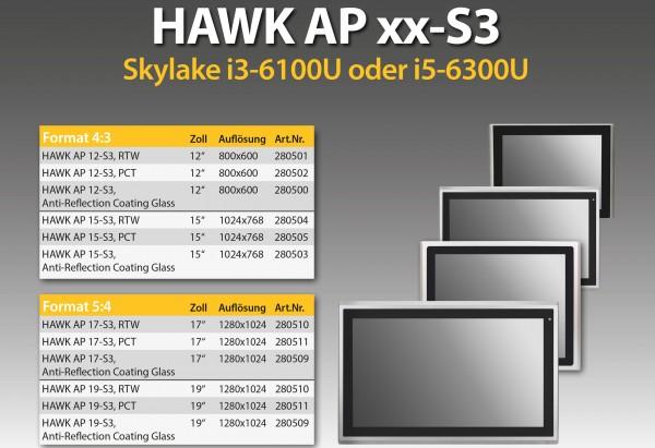 Aprotech_HAWK_AP_xx-S3_Vor